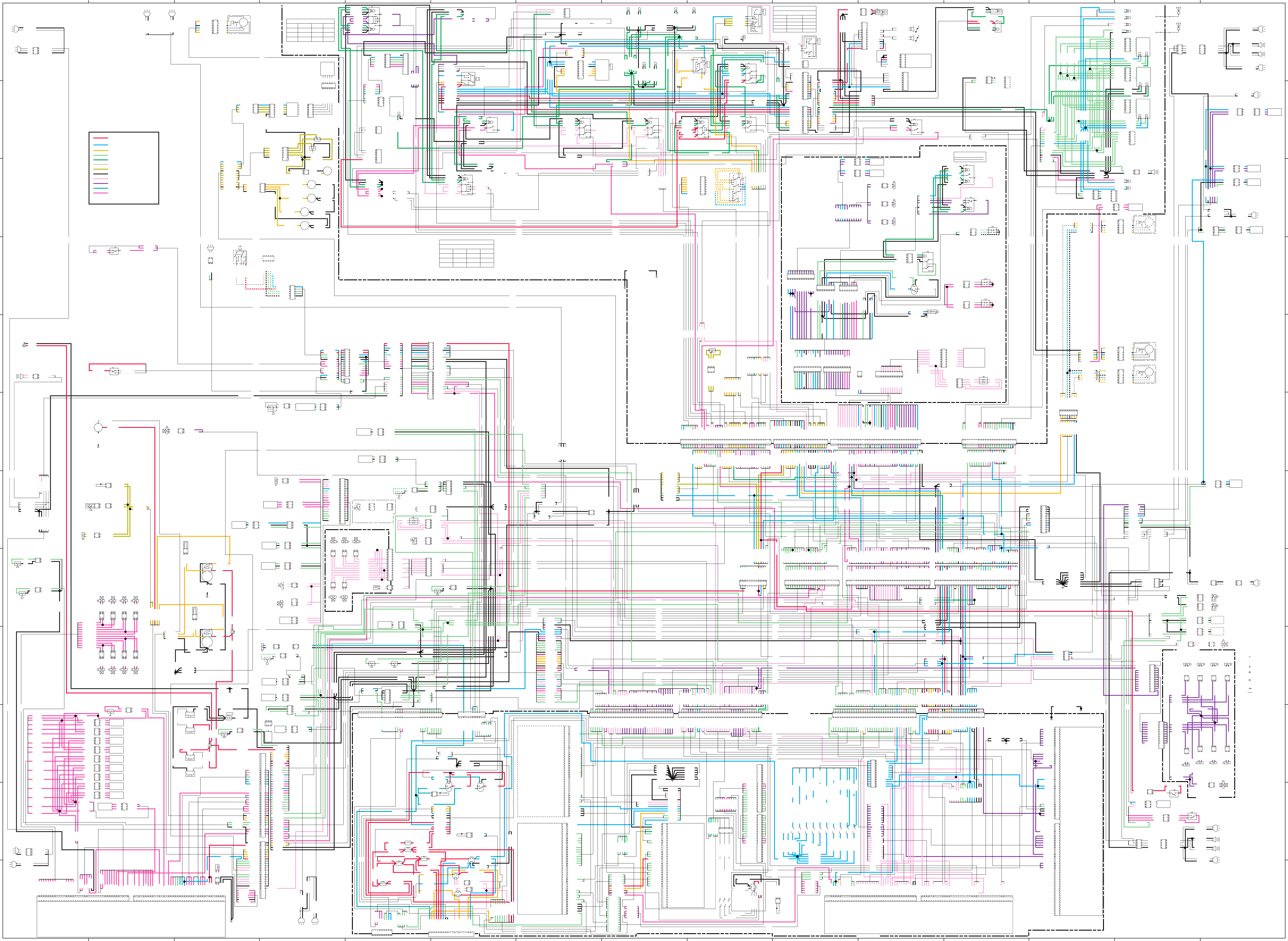 Wiring Diagram Map Sensor Wiring Diagram Cat 3126 Ecm Wiring Diagram