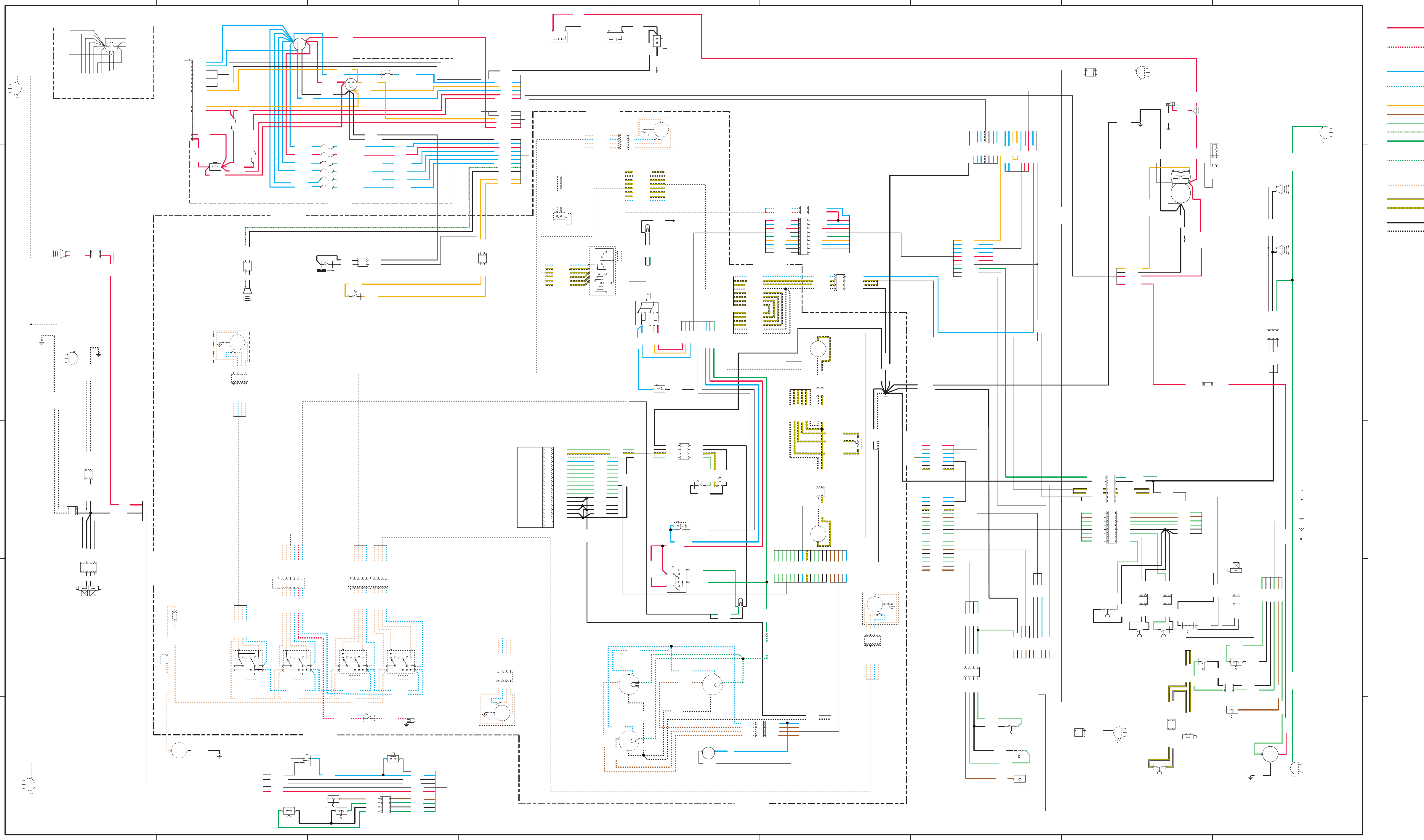 d8n tractor electrical schematic | cat machines electrical schematic  cat machines electrical schematic