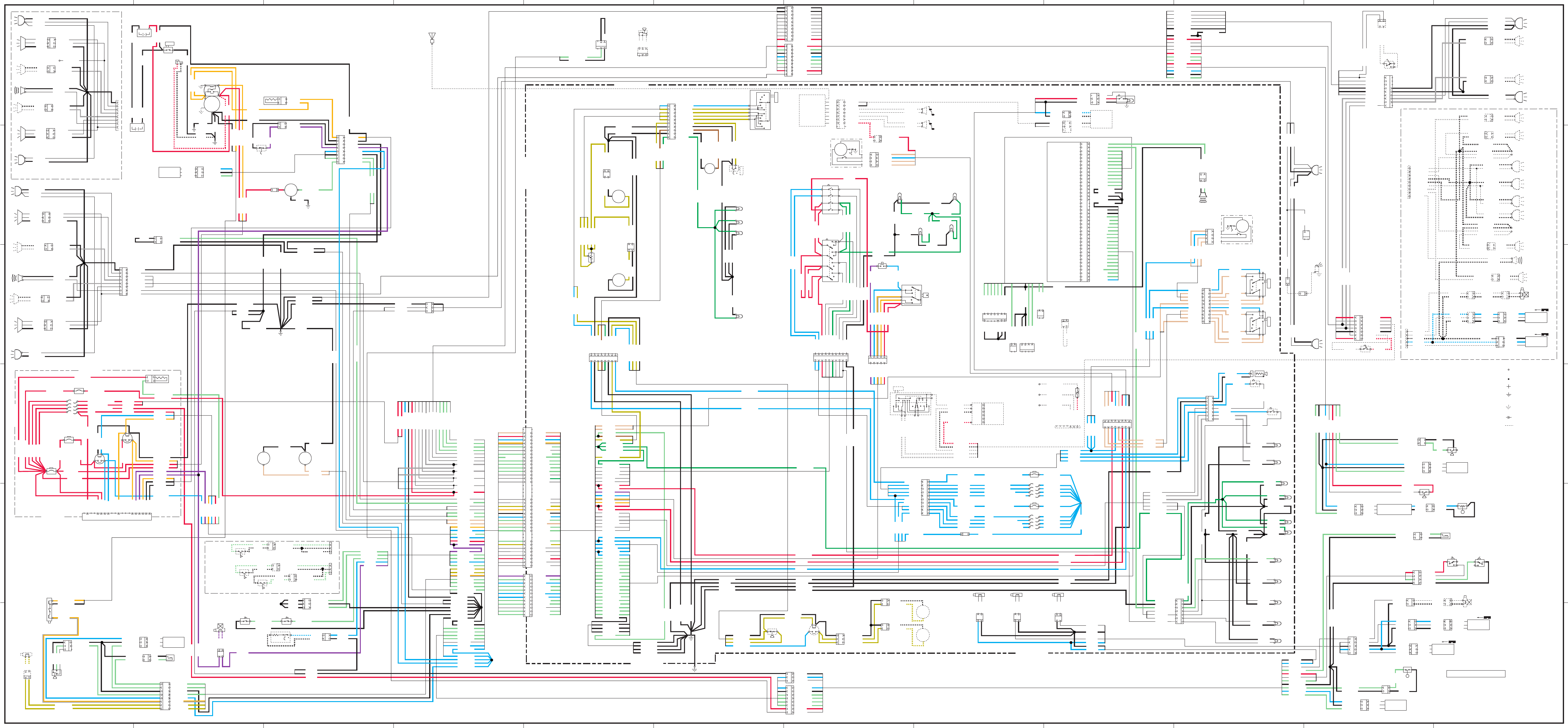 950f electrical systems schematic cat machines electrical  950f electrical systems schematic cat