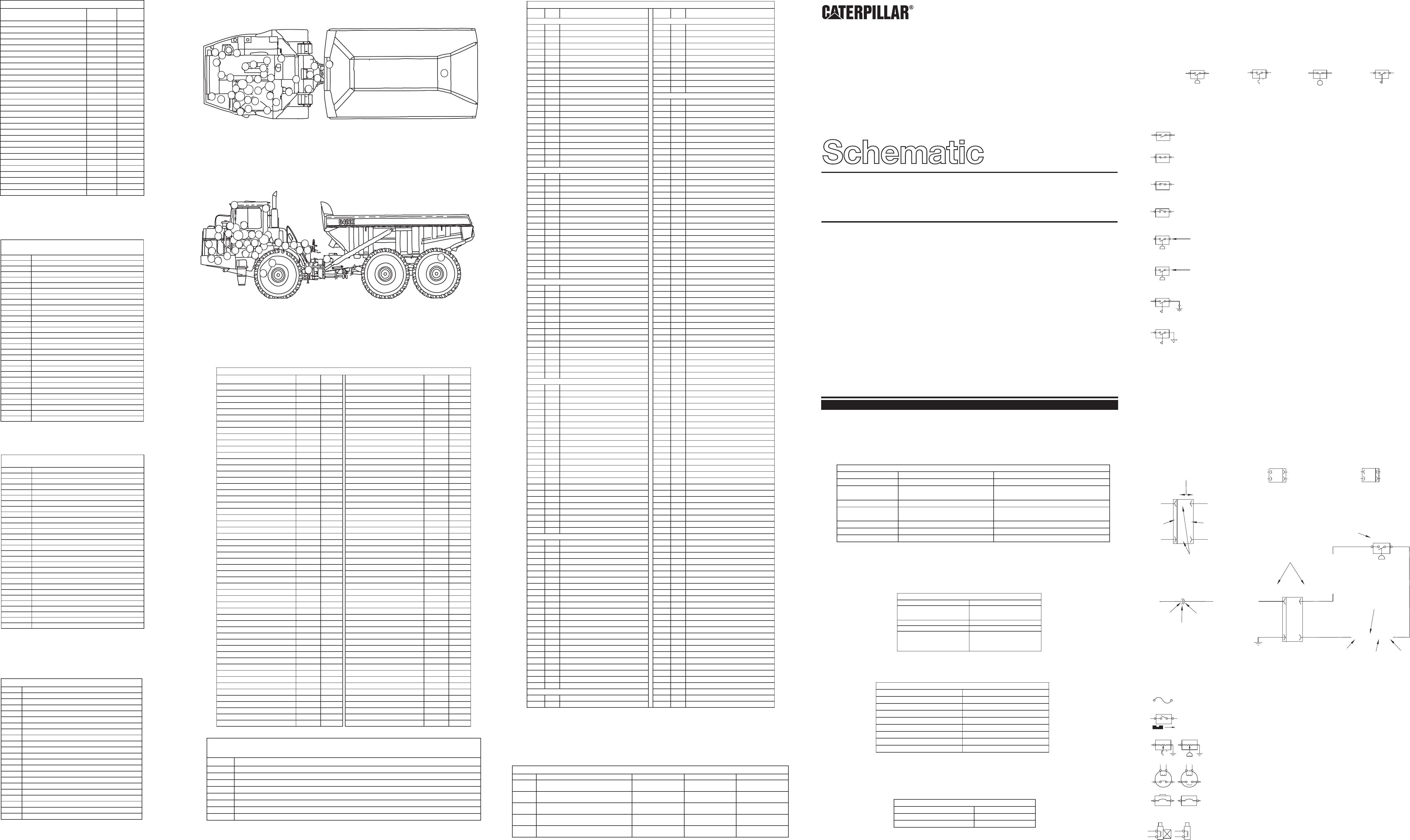 D350E/D400E II ARTICULATED TRUCK ELECTRICAL SCHEMATIC   CAT ... on transformer diagrams, motor diagrams, battery diagrams, switch diagrams, gmc fuse box diagrams, lighting diagrams, hvac diagrams, troubleshooting diagrams, honda motorcycle repair diagrams, internet of things diagrams, pinout diagrams, led circuit diagrams, smart car diagrams, series and parallel circuits diagrams, electronic circuit diagrams, electrical diagrams, engine diagrams, friendship bracelet diagrams, sincgars radio configurations diagrams,